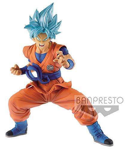 Dragonball Super Statue - Son Goku   Dein Otaku Shop für Anime, Dakimakura, Ecchi und mehr