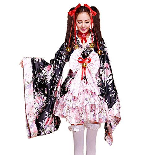 Fick Mit Einer Hentai-Lolita