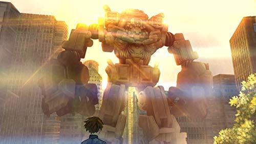 13 Sentinels: Aegis Rim (PS4) | Dein Otaku Shop für Anime, Dakimakura, Ecchi und mehr